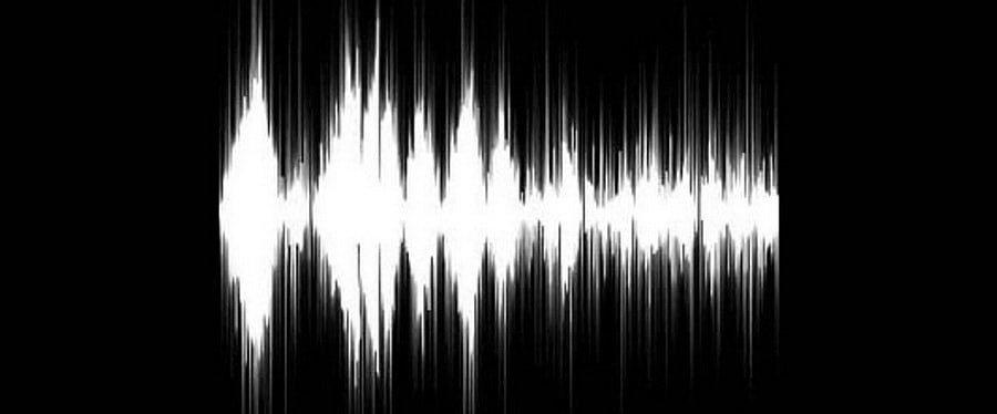 Воинов, звук, видео