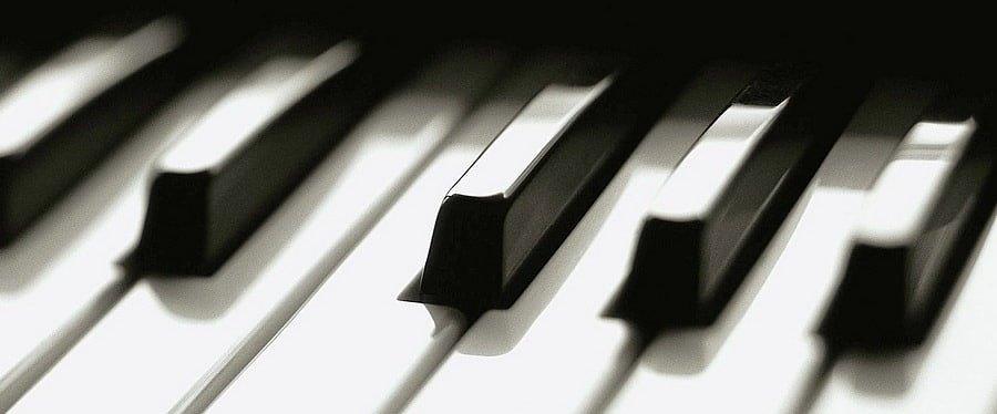 музыка. приложение, звук