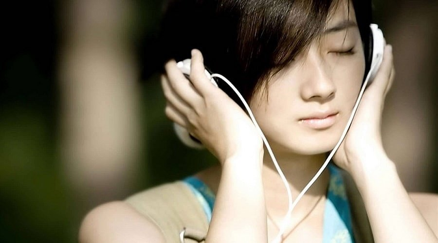 английский, музыка, изучение, песни