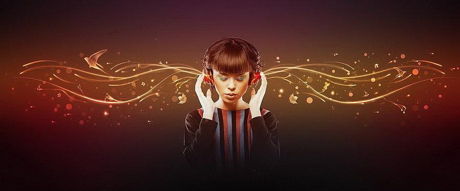ритм, язык, обучение, музыка