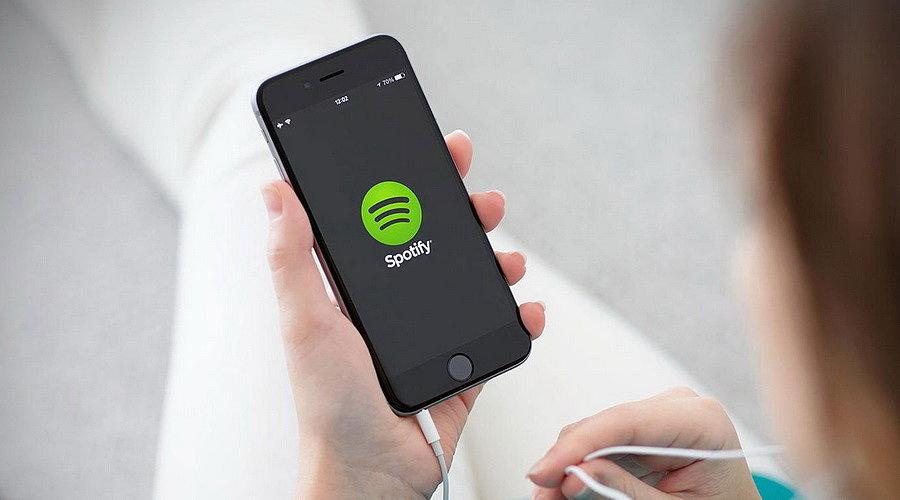 музыка, спорт, приложения