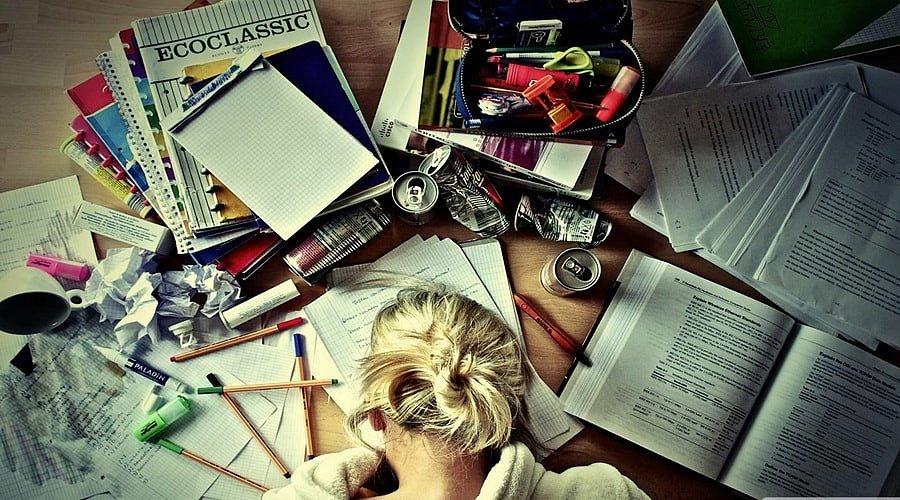 учиться, обучение, мотивация, как начать учиться