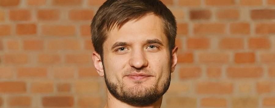 Источник sostav.ru