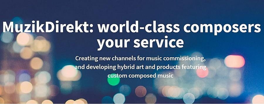 Источник muzikdirekt.sharetribe.com