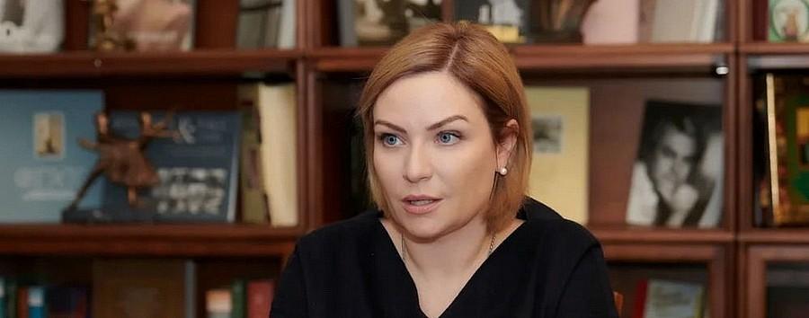 Источник rg.ru