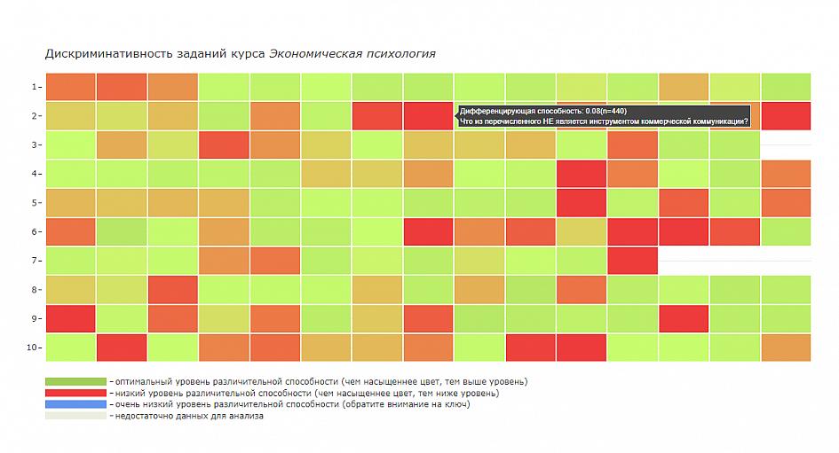Источник trends.rbc.ru