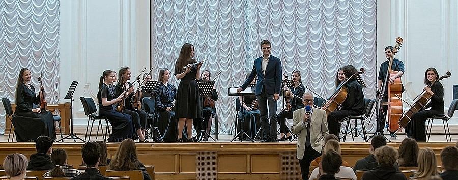 Источник classicalmusicnews.ru